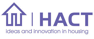 HACT-logo-with-strap-Aug-2016
